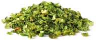 Dehydrated Diced Jalapeno Peppers (1 lb.)